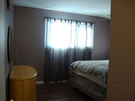 Photo 7: 47 BALABAN Place in Winnipeg: Residential for sale (Canada)  : MLS® # 1122198