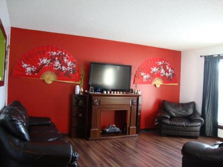 Photo 5: 47 BALABAN Place in Winnipeg: Residential for sale (Canada)  : MLS® # 1122198