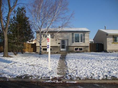 Photo 20: 47 BALABAN Place in Winnipeg: Residential for sale (Canada)  : MLS® # 1122198