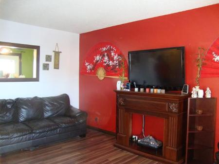 Photo 3: 47 BALABAN Place in Winnipeg: Residential for sale (Canada)  : MLS® # 1122198