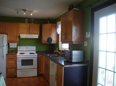 Photo 12: 47 BALABAN Place in Winnipeg: Residential for sale (Canada)  : MLS® # 1122198