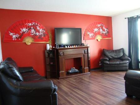 Photo 4: 47 BALABAN Place in Winnipeg: Residential for sale (Canada)  : MLS® # 1122198