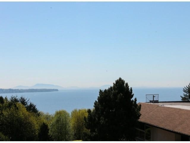 "Main Photo: 619 1350 VIDAL Street: White Rock Condo for sale in ""Sea Park"" (South Surrey White Rock)  : MLS(r) # F1309519"