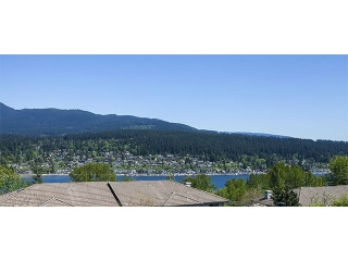 Main Photo: 205 121 SHORELINE Circle in Port Moody: College Park PM Condo for sale : MLS(r) # V1005768