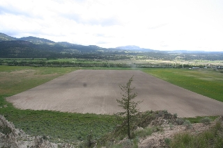 Main Photo: : pritchard Agriculture for sale (kamloops)  : MLS(r) # 126019