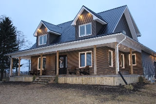 Main Photo: 460 Mount Pleasant Rd in Cobourg: Residential Detached for sale : MLS® # 511310097