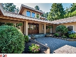 Main Photo: 1455 126A Street in Surrey: Crescent Bch Ocean Pk. House for sale (South Surrey White Rock)  : MLS®# F1227438