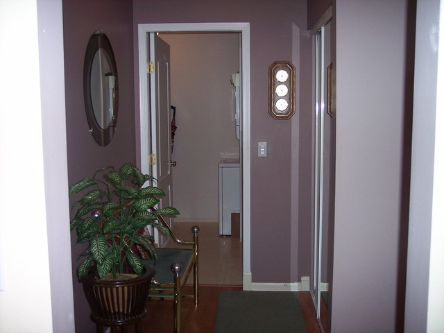 "Photo 6: Photos: 207 2963 NELSON Place in Abbotsford: Central Abbotsford Condo for sale in ""Bramblewoods by the Stream"" : MLS® # F1302864"
