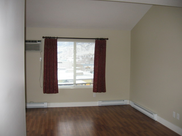 Photo 7: 404 256 Hastings Avenue in Penticton: Main North Multifamily for sale : MLS(r) # 140039