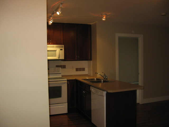 Photo 12: 404 256 Hastings Avenue in Penticton: Main North Multifamily for sale : MLS(r) # 140039