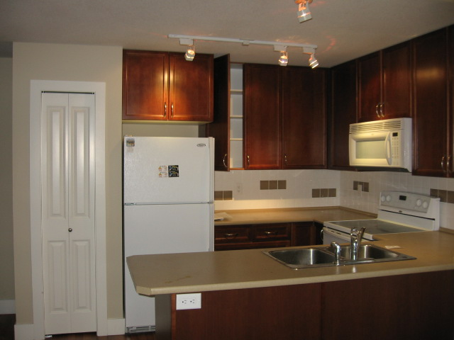 Photo 6: 404 256 Hastings Avenue in Penticton: Main North Multifamily for sale : MLS(r) # 140039