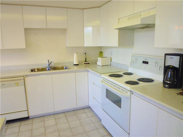 Photo 5: # 507 1190 PIPELINE RD in : North Coquitlam Condo for sale : MLS(r) # V903391