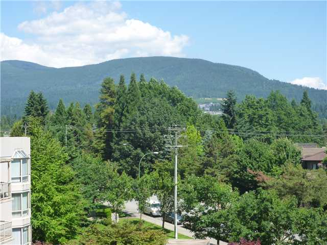 Photo 2: # 507 1190 PIPELINE RD in : North Coquitlam Condo for sale : MLS(r) # V903391