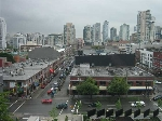 "Main Photo: 907 977 MAINLAND Street in Vancouver: Yaletown Condo for sale in ""YALETOWN 3"" (Vancouver West)  : MLS(r) # V1002805"