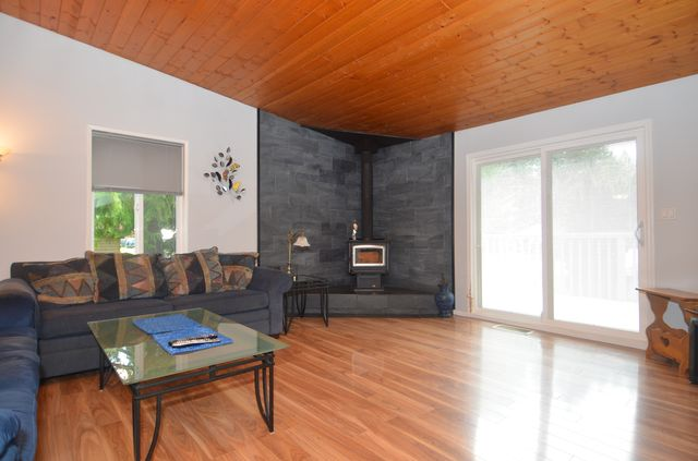 Photo 9: Photos: 2085 AIRBRIGHT LANE in SHAWNIGAN LAKE: House for sale : MLS® # 372654