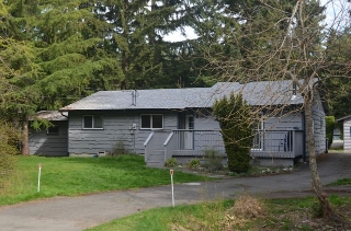 Main Photo: 2085 AIRBRIGHT LANE in SHAWNIGAN LAKE: House for sale : MLS® # 372654