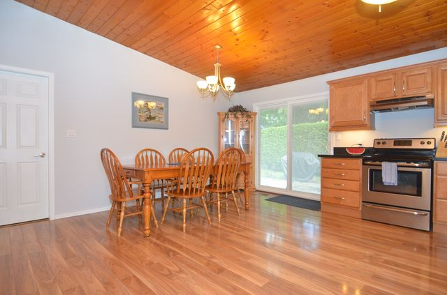 Photo 6: Photos: 2085 AIRBRIGHT LANE in SHAWNIGAN LAKE: House for sale : MLS® # 372654