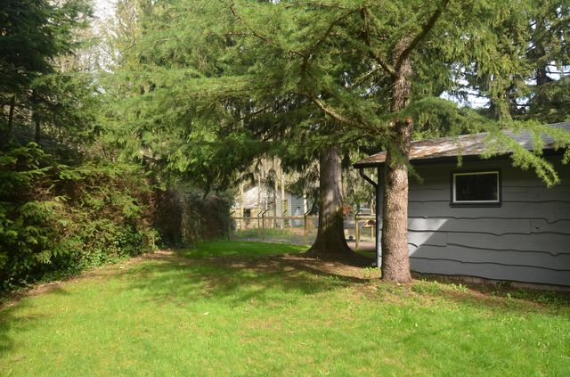 Photo 27: Photos: 2085 AIRBRIGHT LANE in SHAWNIGAN LAKE: House for sale : MLS® # 372654