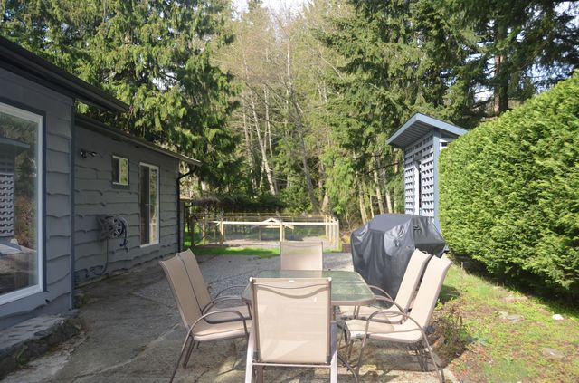 Photo 28: Photos: 2085 AIRBRIGHT LANE in SHAWNIGAN LAKE: House for sale : MLS® # 372654