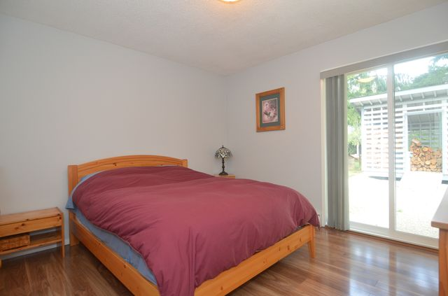 Photo 15: Photos: 2085 AIRBRIGHT LANE in SHAWNIGAN LAKE: House for sale : MLS® # 372654