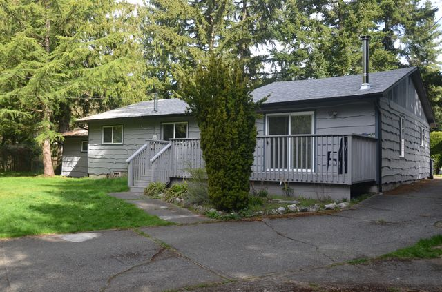 Photo 34: Photos: 2085 AIRBRIGHT LANE in SHAWNIGAN LAKE: House for sale : MLS® # 372654