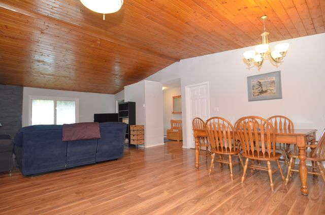 Photo 7: Photos: 2085 AIRBRIGHT LANE in SHAWNIGAN LAKE: House for sale : MLS® # 372654