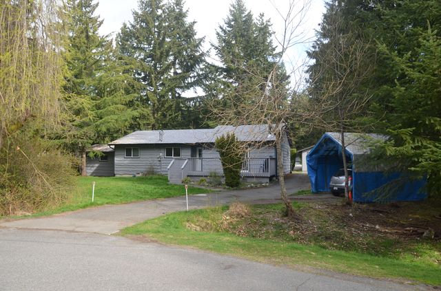 Photo 2: Photos: 2085 AIRBRIGHT LANE in SHAWNIGAN LAKE: House for sale : MLS® # 372654