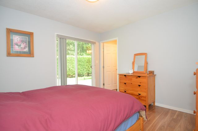 Photo 16: Photos: 2085 AIRBRIGHT LANE in SHAWNIGAN LAKE: House for sale : MLS® # 372654