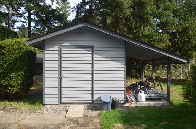 Photo 29: Photos: 2085 AIRBRIGHT LANE in SHAWNIGAN LAKE: House for sale : MLS® # 372654