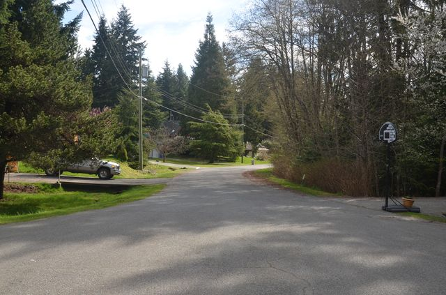 Photo 33: Photos: 2085 AIRBRIGHT LANE in SHAWNIGAN LAKE: House for sale : MLS® # 372654