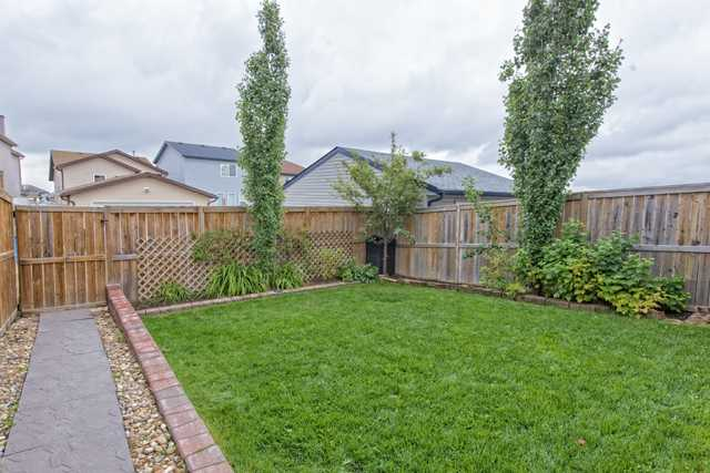 Photo 19: 56 COVEMEADOW Road NE in CALGARY: Coventry Hills Residential Attached  (Calgary)  : MLS® # C3634336