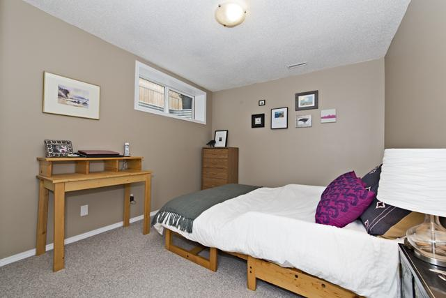 Photo 17: 56 COVEMEADOW Road NE in CALGARY: Coventry Hills Residential Attached  (Calgary)  : MLS® # C3634336