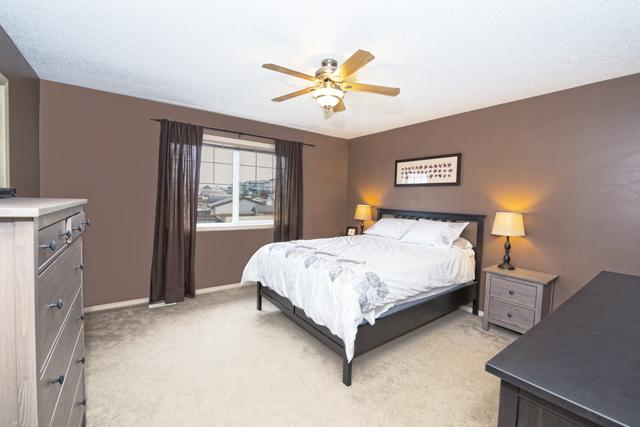Photo 10: 56 COVEMEADOW Road NE in CALGARY: Coventry Hills Residential Attached  (Calgary)  : MLS® # C3634336