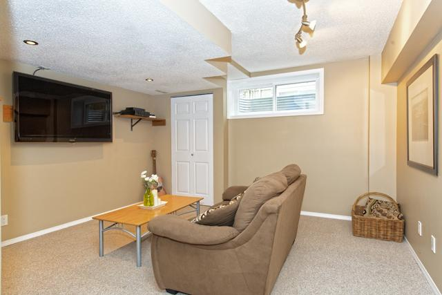 Photo 15: 56 COVEMEADOW Road NE in CALGARY: Coventry Hills Residential Attached  (Calgary)  : MLS® # C3634336