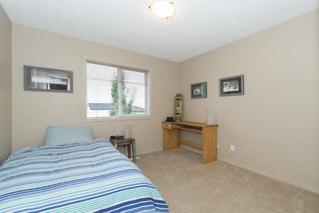 Photo 13: 56 COVEMEADOW Road NE in CALGARY: Coventry Hills Residential Attached  (Calgary)  : MLS® # C3634336