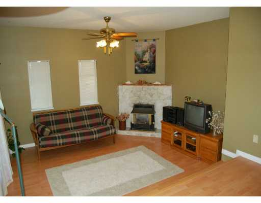 Photo 4: 23017 122A AV in Maple Ridge: East Central House for sale : MLS(r) # V611752