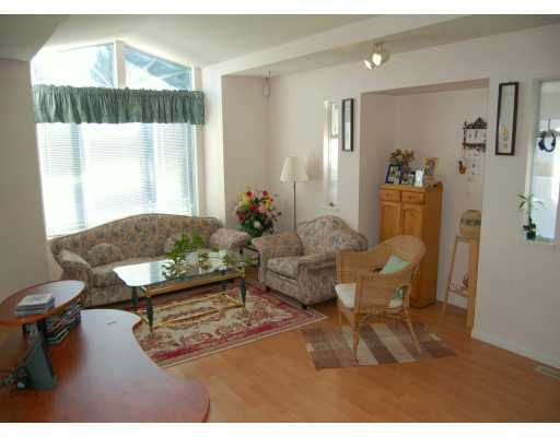 Photo 3: 23017 122A AV in Maple Ridge: East Central House for sale : MLS(r) # V611752