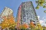 Main Photo: 1502 918 Cooperage Way in Vancouver: Condo for sale : MLS® # R2014122