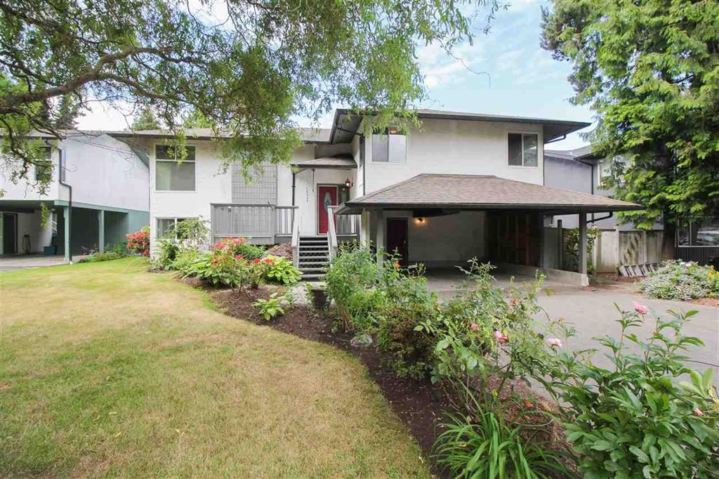 Main Photo:  in : Nordel House for sale (N. Delta)  : MLS®# R2080495