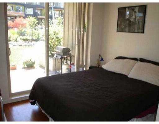 "Photo 6: 111 580 RAVENWOODS DR in North Vancouver: Roche Point Condo for sale in ""SEASONS AT RAVEN WOODS"" : MLS® # V555522"