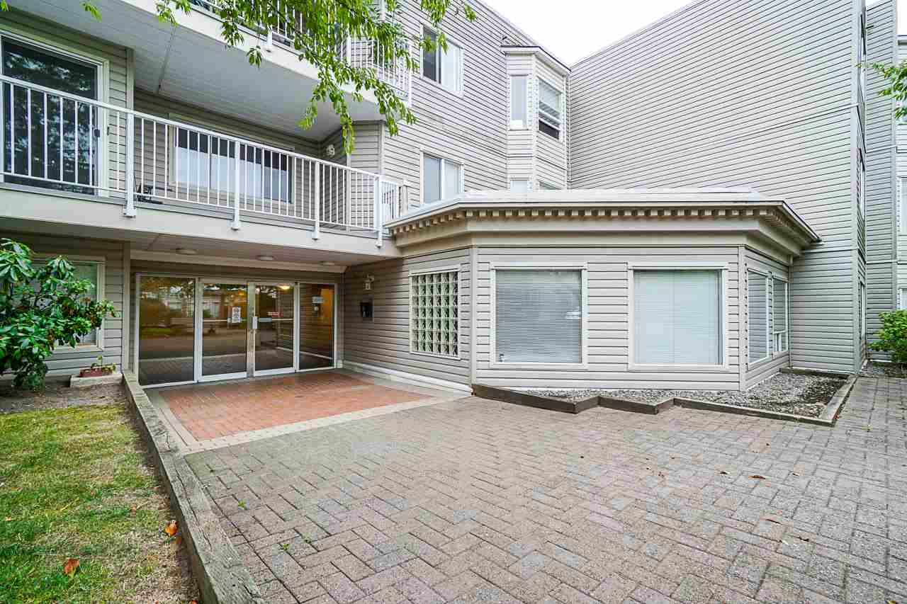 FEATURED LISTING: 208 - 9940 151 Street Surrey