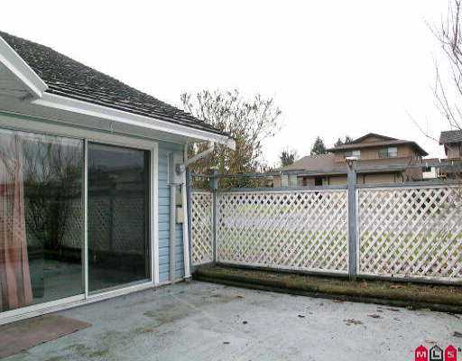 Photo 6: 32871 HIGHLAND AV in Abbotsford: Central Abbotsford House for sale : MLS® # F2600144