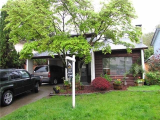 "Main Photo: 1192 COLIN Place in Coquitlam: River Springs House for sale in ""RIVER SPRINGS"" : MLS(r) # V929591"