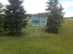 Main Photo: 6 25515 TWP RD 511A: Rural Parkland County Rural Land/Vacant Lot for sale : MLS® # E3344869