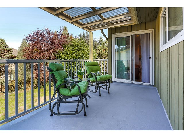Photo 19: 11427 NE Somerset Crescent in Delta: Sunshine Hills Woods House for sale (N. Delta)  : MLS® # R2003881