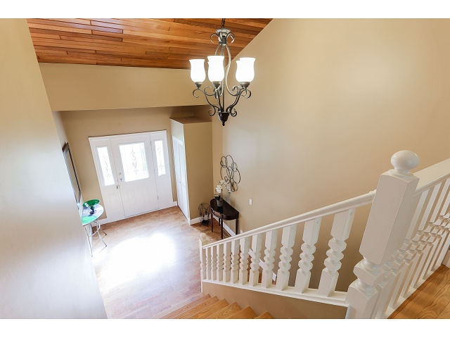 Photo 5: 11427 NE Somerset Crescent in Delta: Sunshine Hills Woods House for sale (N. Delta)  : MLS® # R2003881