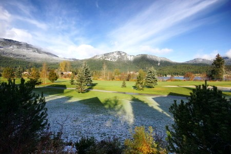 "Photo 17: 8051 NICKLAUS NORTH BV: Whistler House for sale in ""Nicklaus North"" : MLS® # V961906"