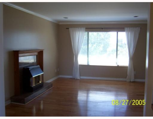 Photo 2: 357 JOHNSTON ST in : Queensborough House for sale : MLS(r) # V754853