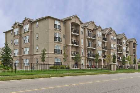 Main Photo: 12 1471 Maple Avenue in Milton: Dempsey Condo for sale : MLS®# W2729095