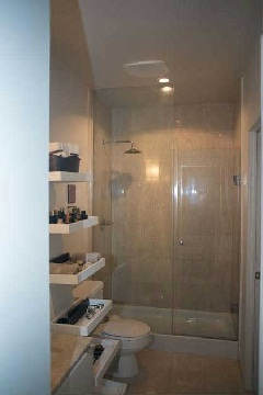Photo 8: 33 Mill St Unit #521 in Toronto: Waterfront Communities C8 Condo for sale (Toronto C08)  : MLS(r) # C2826900